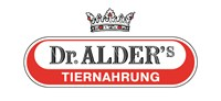 Dr.Alders (Доктор Алдерс)