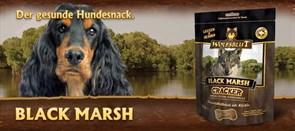Wolfsblut Крекер 225гр. - Black Marsh (Черное болото)